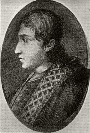 Ercole Strozzi - Image: Ercole Strozzi
