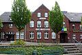 Erftstadt-ehemalige-Volksschule-Libla-1903r.JPG