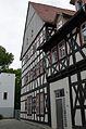 Erfurt, Drachengasse 12-002.jpg