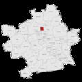 Erfurt-Roter Berg.png
