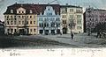 Erfurt HotelRömischerKaiser.jpg