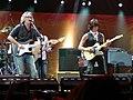 Eric Clapton & Jeff Beck (4776357909).jpg