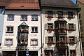 Erker Cafe Lüthy – Gasthaus Becher - panoramio.jpg