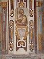 Ermita de la Mare de Déu de l'Avellà, Catí 33.JPG