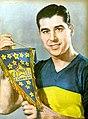 Ernesto Lazzatti 1945.jpeg