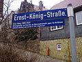 Ernst König Straße.jpg