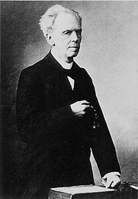 Ernst Neumann.jpg