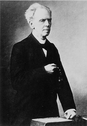 Franz Ernst Christian Neumann