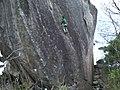 Escaladas na pedra - panoramio.jpg