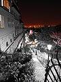 Escaliers rue Maurice Utrillo.JPG