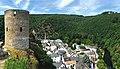 Esch-sur-Sûre 01.jpg