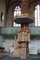 Eschwege St. Katharina 127.JPG