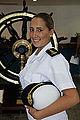 """Escola Naval realiza """"Media Day"""" com as novas aspirantes (13610594714).jpg"""