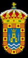 Escudo Villalbarba.png