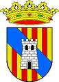 Escudo de Almudaina.png
