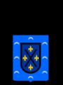 Escudo de Puebla de Sanabria.png