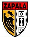 Coat of arms of Zapala