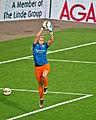 Eskilstuna United - FC Rosengård0011.jpg