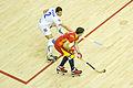 España vs Italia - 2014 CERH European Championship - 04.jpg