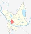 Esplanāde (Daugavpils location map).png
