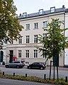 Esplanade 15, 16 (Hamburg-Neustadt).2.13859.13860.ajb.jpg
