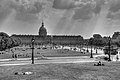 Esplanade des Invalides, Paris April 23, 2011.jpg
