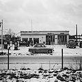 Esso Nurmijärvi.jpg