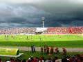 Estádio O Amigão em Campina Grande, Paraíba, Brasil.png