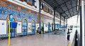 Estación Adif - panoramio.jpg