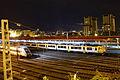 Estación de Tren de Vigo (6080916307).jpg