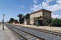 Estacion de Yuncler-Villaluenga de la Sagra.jpg