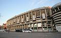 Estadio Santiago Bernabéu 31.jpg