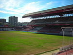 Estadio de La Condomina.jpg