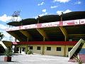 Estadio goyenola,foto 4.jpg
