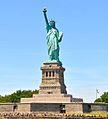 Estatua de la libertad, Nueva York.jpg