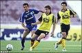 Esteghlal FC vs Sepahan FC, 20 June 2005 - 06.jpg