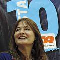 Estela Díaz (CTA).jpg