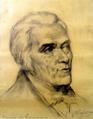 Estudo para o retrato do Conde de Sampaio - Veloso Salgado.png