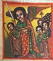 Ethiopian Manuscript Painting (2400633919).jpg