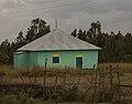 Ethiopian Mosque (5072819886).jpg