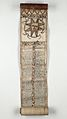 Ethiopian whole scroll. Wellcome L0025427.jpg