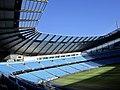 Etihad Stadium, Manchester City Football Club (Ank Kumar, Infosys) 08.jpg