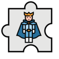Eucalyp-Deus WikiPrince (color).png