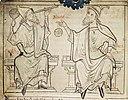 Euclid and Herman - Ashmole MS 304, fol 2.jpg