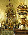 Eupen-Nicolas-Couven-Altar.JPG
