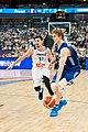 EuroBasket 2017 France vs Finland 03.jpg