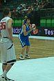 EuroBasket Qualifier Austria vs Cyprus, Trisokkas.jpg
