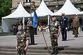 Eurocorps Strasbourg passage de commandement 28 juin 2013 28.jpg