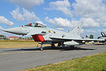 Eurofighter Typhoon FGR4 'ZK305 - DE' (11718821565).jpg