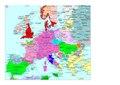 Europe en 1050.pdf